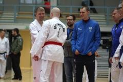 oulu-tkd-akatemia-akatemia-open-2018-ari-kairala- (30)