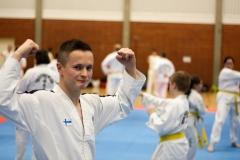 oulu-tkd-akatemia-kevatleiri2018-ari-kairala-009