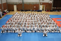 oulu-taekwon-do-akatemia-sitf-30-vuotisjuhlaleiri-ari-kairala-015