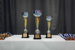 Helmi-Cup-2020-1