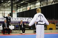 tampere-suomi100-cup-liikesarjat-voittaja-ari-kairala