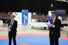 tampere-suomi100-cup-tuomarit-sanna-rantasaari-aleksi-sarkkinen-ari-kairala