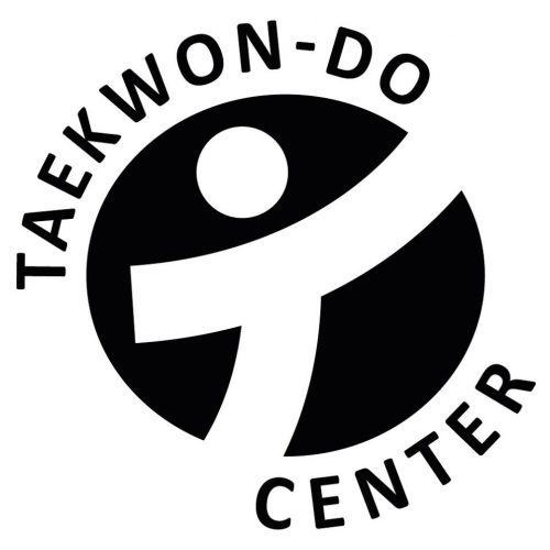 Taekwon-Do Center Ylöjärvi