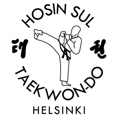 Hosin Sul Taekwon-Do