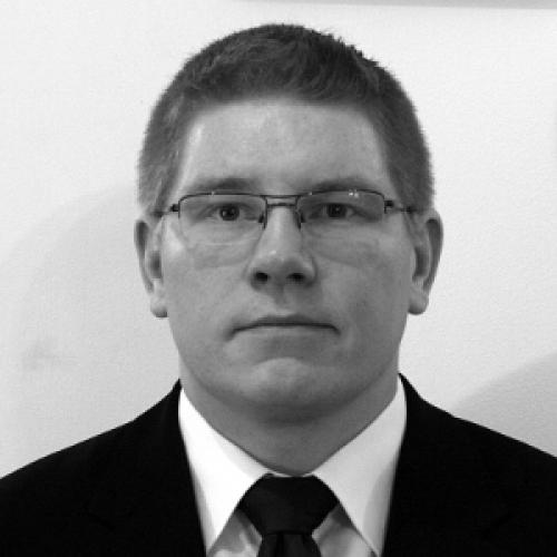 Lasse Kuusisto