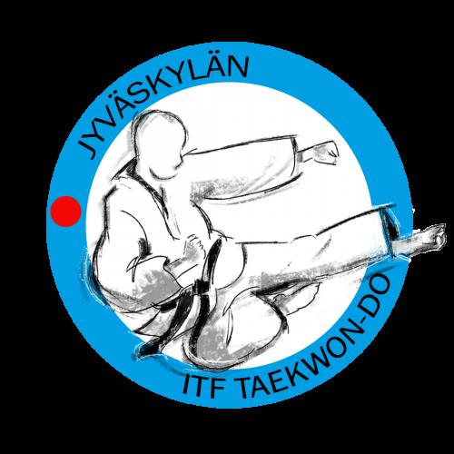 Jyväskylän ITF Taekwon-Do seura