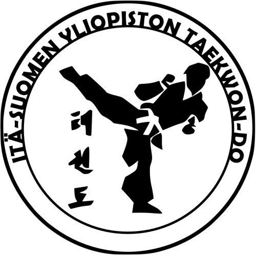 Itä-Suomen yliopiston Taekwon-Do Joensuu