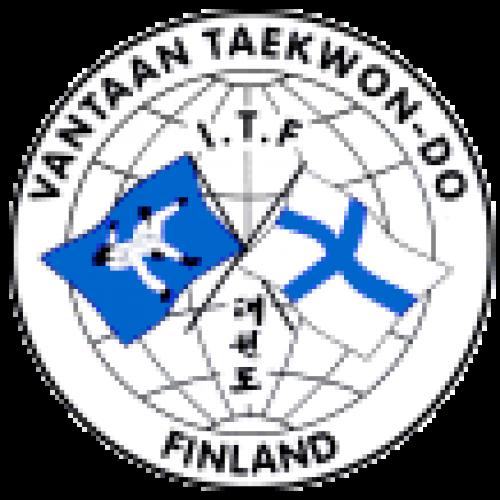 Vantaan ITF Taekwon-Do seura