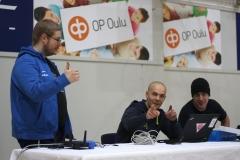 oulu-tkd-akatemia-akatemia-open-2018-ari-kairala- (2)