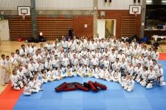 oulu-tkd-akatemia-kevatleiri2018-ari-kairala-012