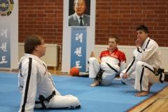 oulu-taekwon-do-akatemia-sitf-30-vuotisjuhlaleiri-ari-kairala-032