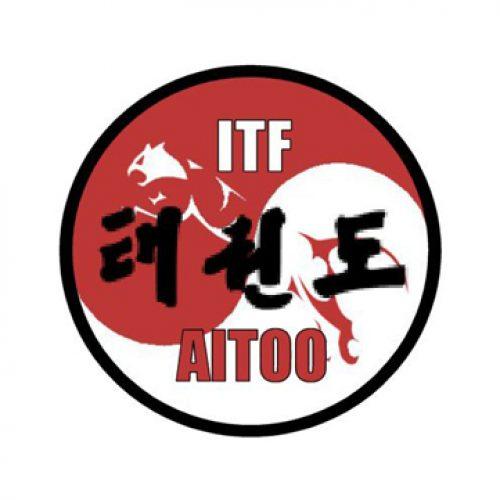 Aitoon Taekwon-Do