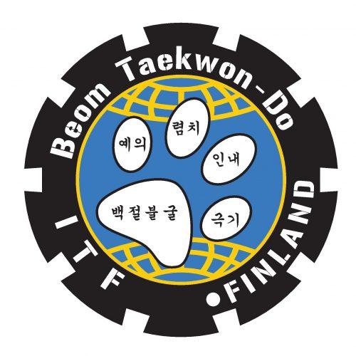 Beom Taekwon-Do