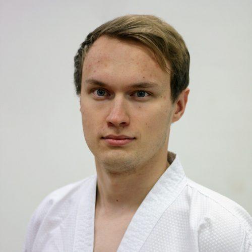Henri Savilampi