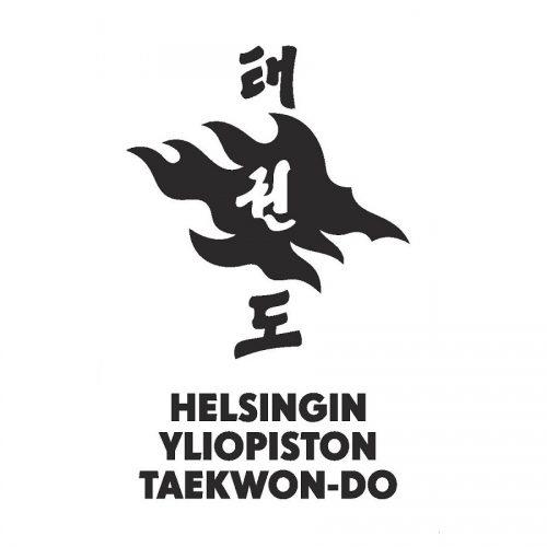 Helsingin yliopiston Taekwon-Do