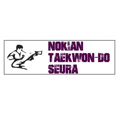 Nokian Taekwon-Do seura