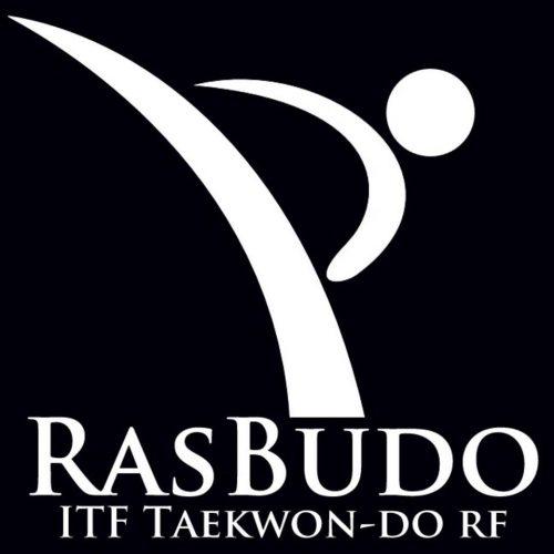 RasBudo