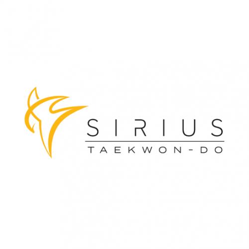 Sirius Taekwon-Do