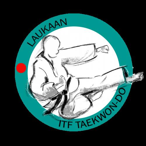 Laukaan ITF Taekwon-Do